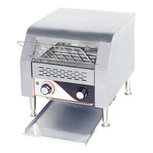Тостер NTT-150 Sybo 3390086