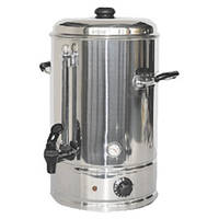 Нагреватель воды 30л Sybo WB-30A 3390012