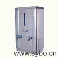 Нагреватель воды 60л Sybo WBS9 3390009