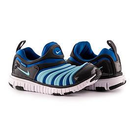 Кроссовки Nike детские NIKE DYNAMO FREE (PS)(03-01-02) 28