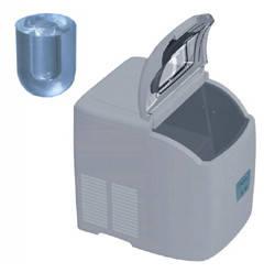 Льдогенератор ZB-10 Sybo 3390041