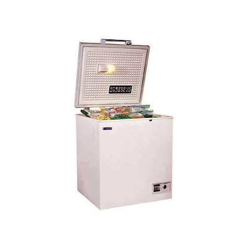 Ларь морозильный UCF 200S Ugur 6090005