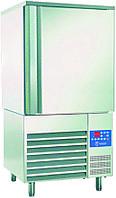 Морозильник шоковой заморозки Equipe 2790113