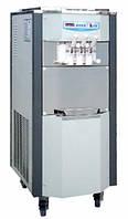 Фризер для мягкого мороженого ОР-138 Ocean Power 3380002