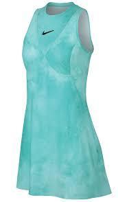 Сукні та спідниці MARIA W NKCT DRY DRESS PR MB M