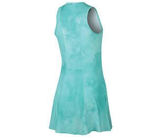 Сукні та спідниці MARIA W NKCT DRY DRESS PR MB M, фото 2