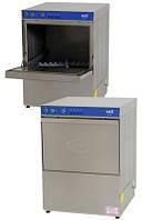 Посудомоечная машина Ozti 6150102