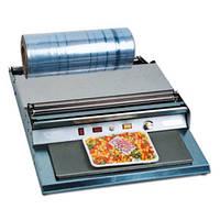Упаковочная машинка Sybo HW-450 3390103