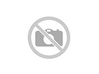 Стол кухонный 600x1200мм с бортиком WG304-2448-11/2 Shinbo 3340014
