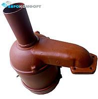 Воздухоочиститель Д65-1109012-А (ЮМЗ-6, Д-65) в сборе