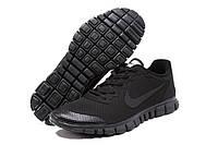 Мужские кроссовки Nike Free 3.0 V2 (реплика А+++ )