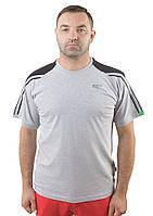 PDZ Футболка чоловіча