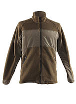 KMV 005 Куртка чол., фото 3