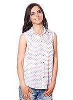 BL 178 Блузка жін.