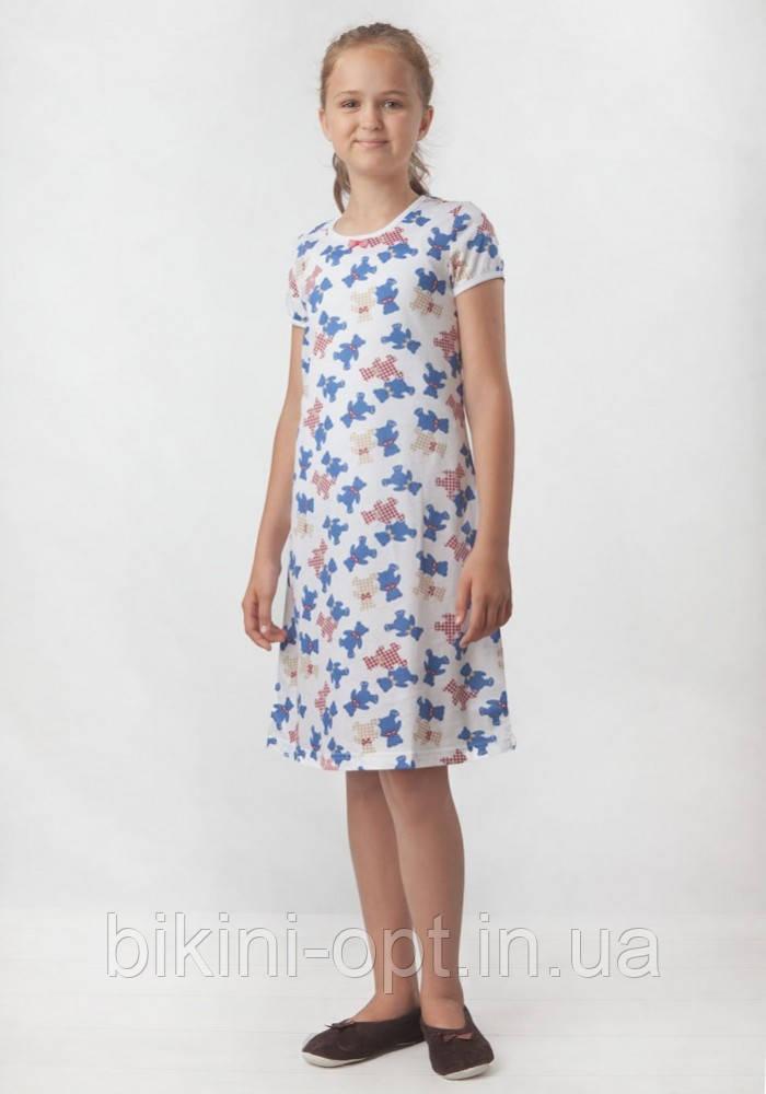 NG 005 Нічна сорочка дівч.