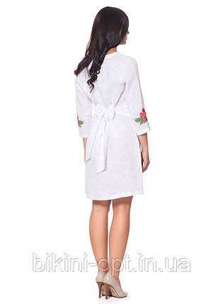 СЛ 125  Плаття жін., фото 2