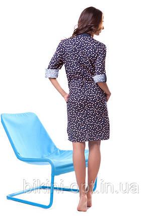 СЛ 094 Плаття жін., фото 2
