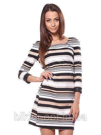 СЛ 059 Плаття жін., фото 2