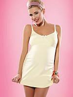BANANA SPLIT TOP Сорочка для вагітних жін.