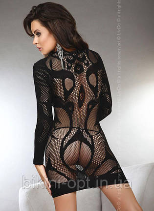 ELIANNA Сукня еротична жіноча, фото 2