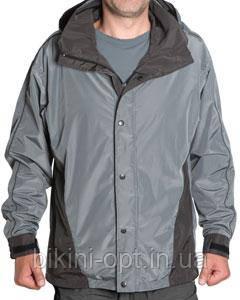 СК 001 Куртка чол. (вітровка), фото 2
