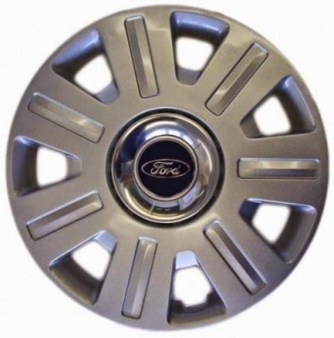 Колпаки Ford