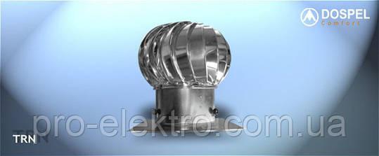 Дефлектор TRN 150 (007-0148), фото 2