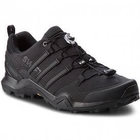 Кроссовки Adidas Terrex Swift R