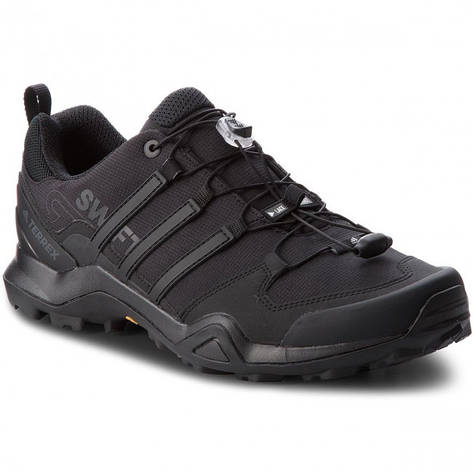 Кроссовки Adidas Terrex Swift R2, фото 2