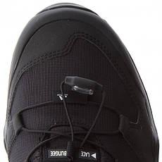 Кроссовки Adidas Terrex Swift R, фото 3