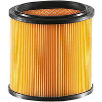 Фильтр патронный для пылесоса Karcher К WD 1 2.863-013.0