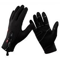 Термоперчатки, зимние перчатки, мужские перчатки, перчатки для мужчин, перчатки для зимы