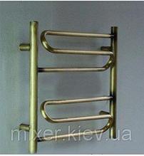 Електричний Полотенцесушитель водяній 10-004
