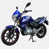 Мотоцикл Spark SP150R-22