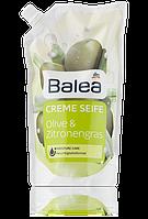 Жидкое мыло Balea Оливка (запаска), 500 мл