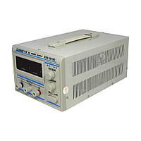Блок питания ZHAOXIN RXN-3010D 30V 10A цифровая индикация