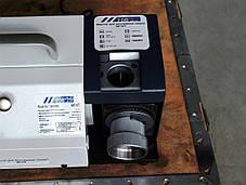 Верстат для заточування свердел MF10T FDB Maschinen, фото 3