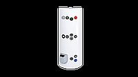 Бойлер комбинированный Roda CS0150WHD Белый (0304020319-100420376)