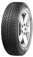 Автошина 185/60R14 MATADOR MP54 SIBIR SNOW 82T