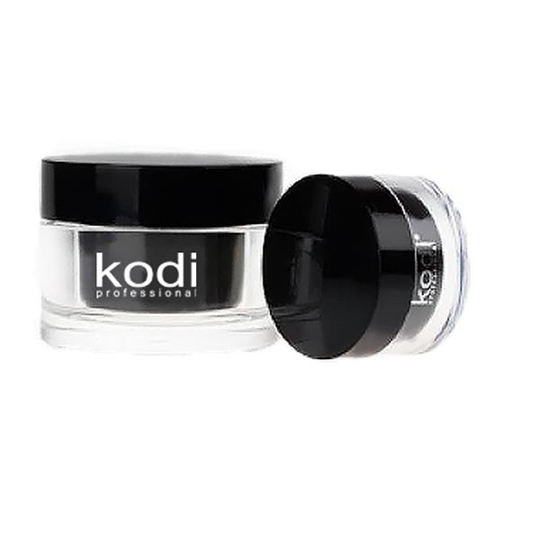 Kodi Professional  1Phase Gel Kodi (1 фаза гель ) 14 мл для моделирования ногтей