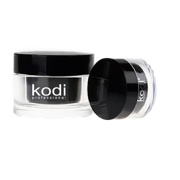 Kodi Professional  Premium Clear Gel (1 фазный прозрачный гель) 28 мл.