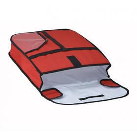 Сумка для доставки пиццы BGPZ-18 Winco 4220064