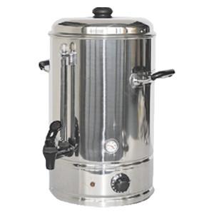 Нагреватель воды 20л WBR-20 Sybo 3390011