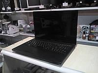 Ноутбук Lenovo IdeaPad G585G (59-343859)
