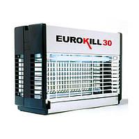 Уничтожитель мух Eurokill 8210015