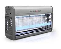 Уничтожитель мух PlusZap 8210011