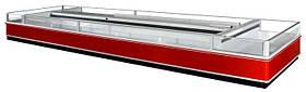 Бонета Остров морозильный 2,5м LMU Ursa-2,5 ES System 6140013