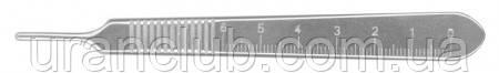 Ручка для скальпеля HU-FRIEDY 10-130-03e