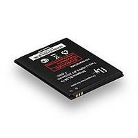 Аккумулятор Fly BL3819 / IQ4514 Quad (AAA)
