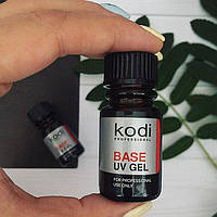 UV Gel Base gel (базовый гель) 10 мл.